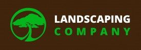 Landscaping Agery - Landscaping Solutions